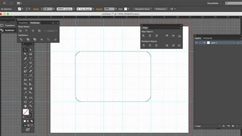 free adobe illustrator templates how to design leather templates in adobe illustrator makesupply