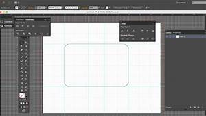 Cash Template How To Design Leather Templates In Adobe Illustrator