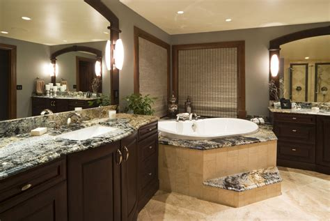 Bathroom Renovation Nyc, Ny