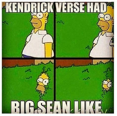 Simpsons Memes - simpson memes 28 images image gallery simp meme one of the best simpsons scenes meme guy