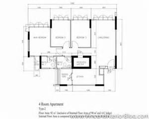 livingroom layout punggol bto 4 room hdb renovation by interior designer ben ng part 1 vincent interior