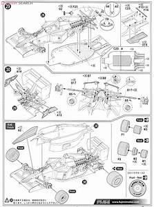 Honda Pioneer 700 Diagram Html