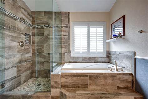 kitchen  bathroom remodeling las vegas remodel