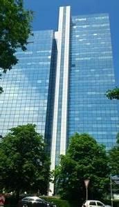Fensterdeko Für Große Fenster : sonnenschutzglas guter sonnenschutz f r gro e fenster ~ Michelbontemps.com Haus und Dekorationen