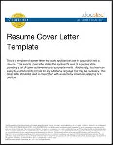 simple cover page for resume 22 best images about resume on