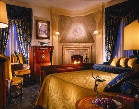 Hotel Con Vasca Idromassaggio In Piemonte by Hotel Hotel Della Castelluccia Roma
