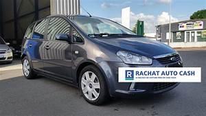 Cash Voiture : vendre sa voiture avec les meilleures collections d 39 images ~ Gottalentnigeria.com Avis de Voitures