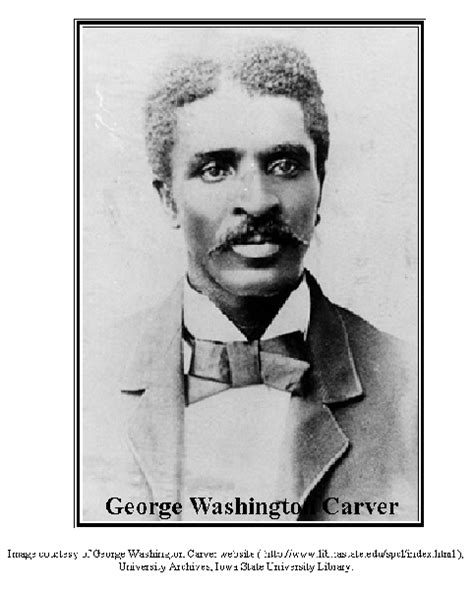 HD wallpapers coloring page of george washington carver