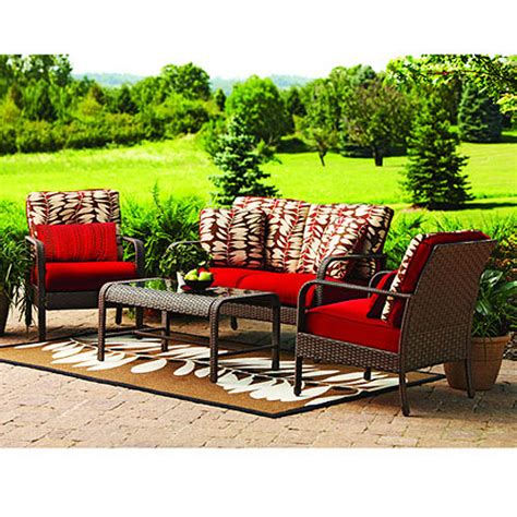 Meijer Patio Furniture Covers by 100 Meijer Outdoor Furniture Cushions Furniture