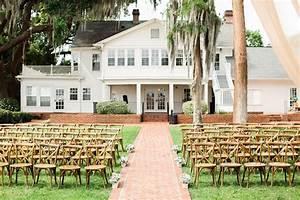 cypress-grove-estate-house-lakeside-ceremony