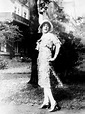 The Real-Life Danish Girl: The Story of 1920s Transgender ...