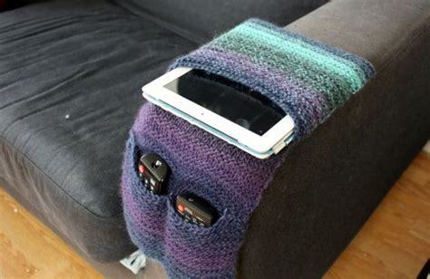1000+ Ideas About Remote Control Holder On Pinterest