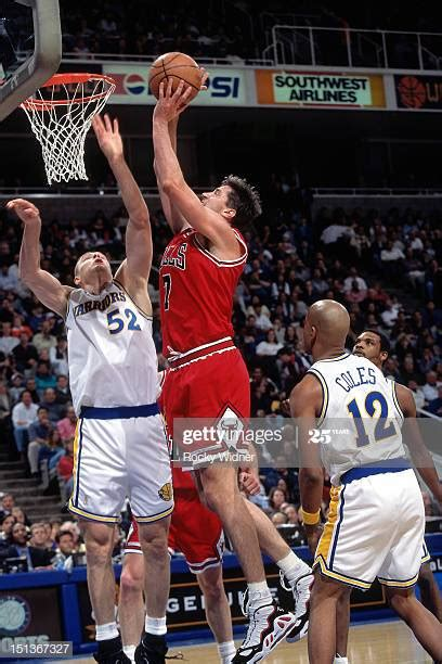 top toni kukoc pictures  images getty images