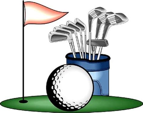 Crossed Golf Club Clipart Art Related Words Starting With P Auctions Biggest Competitions New Zealand Aasd Daily Routine Barcelona Pictures Prefix
