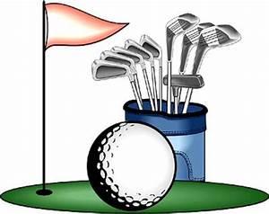 Golf clip art | Clipart Panda - Free Clipart Images