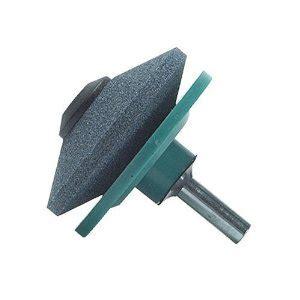 Lawn Mower Blade Sharpening Tool  Multisharp  Buy At