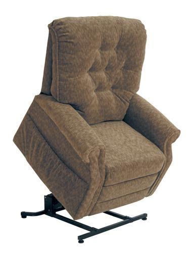 catnapper lift chair 4824 catnapper patriot lay flat power lift chair 4824 power