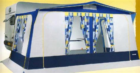 loisironor caravanes nord 59 auvents tentes caravanes abris cing hallennes