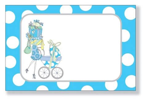 Free Baby Boy Shower Images, Download Free Clip Art, Free