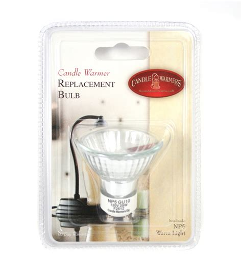 Candle Warmer Replacement Bulbs by Large Ceramic Warmer Replacement Bulb