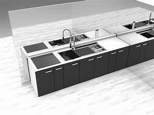 1 To 2 Kitchen Sink
