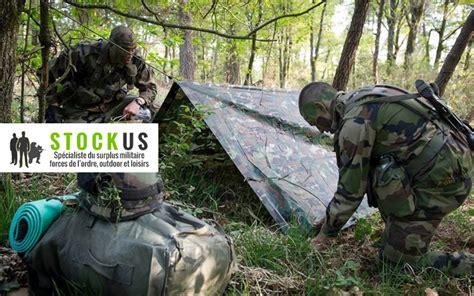 notre selection de  baches  filets de camouflage en