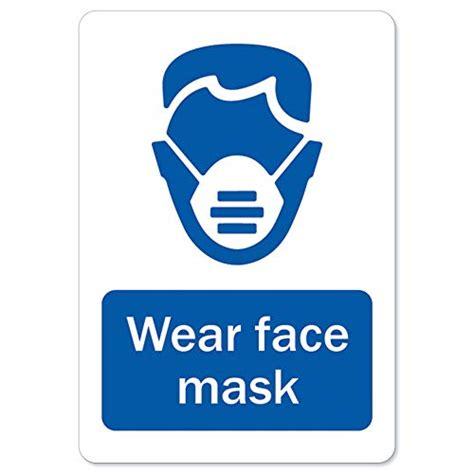 Best Mask For Coronavirus Primes - Best Reviews Point