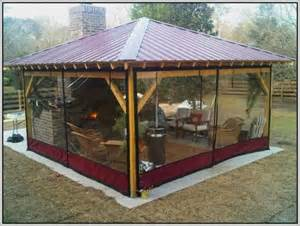 kitchen wine rack ideas patio screen enclosure ideas patios home design ideas