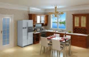 kitchen and breakfast room design ideas kitchen and dining room layout dining room decor ideas