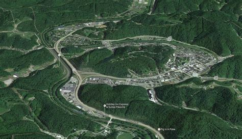 not shabby pikeville ky top 28 not shabby pikeville ky top 28 not shabby pikeville ky 507 cedar creek rd