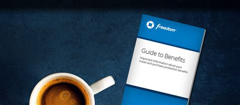 For the majority of the chase stable of cards, excellent credit will generally be the key to approval. Your Chase Credit Card Guide to Benefits