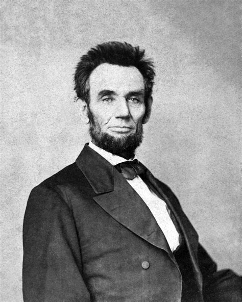 Fileabraham Lincoln O103 By Walker, 1865png  Wikimedia Commons
