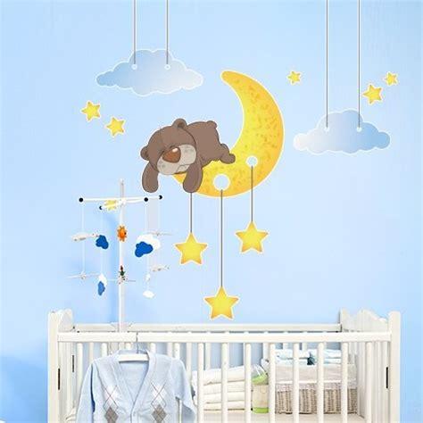 deco ourson chambre bebe chambre bébé ourson raliss com