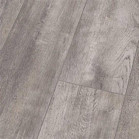 white oak laminate flooring uk falquon high gloss 4v 8mm white oak high gloss flooring leader floors