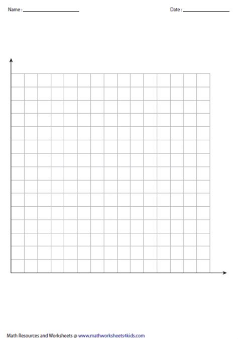 "Search Results For ""coordinate Plane Quadrant 15""  Calendar 2015"