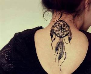 74 best images about ++++TATOOS++++ on Pinterest | White ...