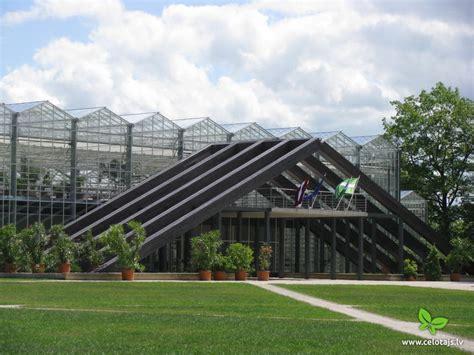 Latvijas Nacionālais botāniskais dārzs