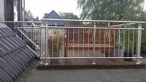 Dübel Für Hochlochziegel : br stungsh he balkon balkon befestigung an vollw rmeschutz ~ Eleganceandgraceweddings.com Haus und Dekorationen