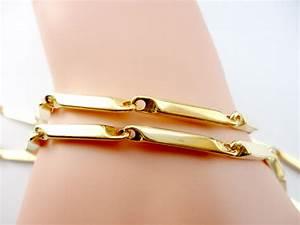 Mode Für Frauen Unter 160 Cm : gro handel frauen peitsche gold edelstahl kette 56 cm durchmesser verblassen nie halsketten 22 ~ Watch28wear.com Haus und Dekorationen