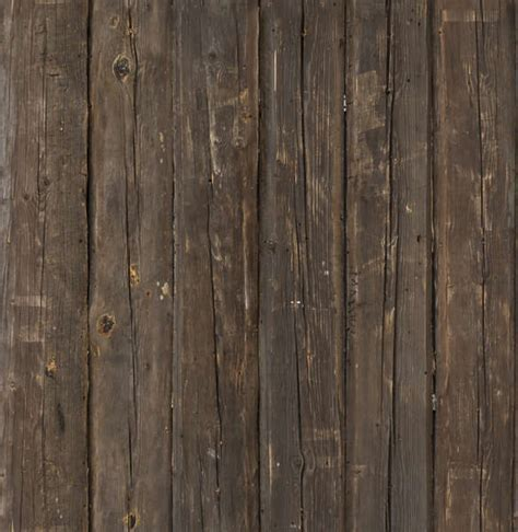 WoodPlanksOld0273   Free Background Texture   wood planks