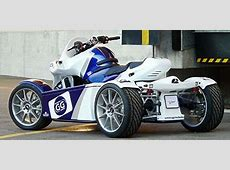 How You Can Help Make the GG Quad Street Legal
