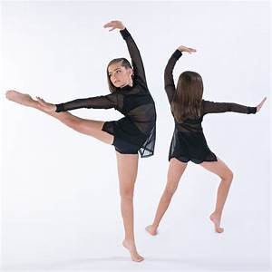 Contemporary Dance Costumes | www.pixshark.com - Images ...