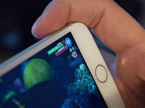 how do i record on my iphone how to record your gameplay on iphone and imore