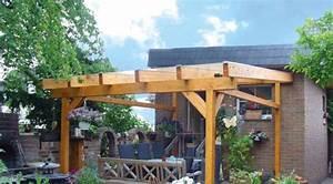Glühweinparty Im Garten : regenrinne am terrassendach so bleibt ihre terrasse trocken ~ Whattoseeinmadrid.com Haus und Dekorationen