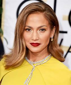 Here's How to Get Jennifer Lopez's Flawless Makeup from