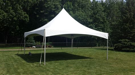 decorations for home interior high peak cable canopy 20 39 x 20 39 tent broadway