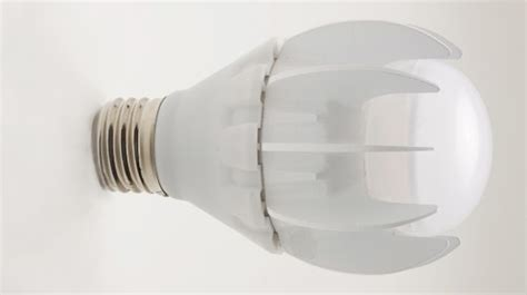 ge to launch 100 watt equivalent led replacement bulb