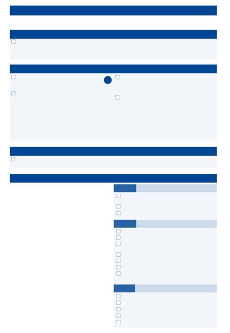 100 groupon resume writing 2012 grouponblog u2013