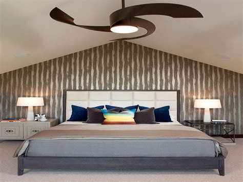 Best Ceiling Fans For Bedrooms by Bedroom Best Ceiling Fans For Bedrooms Luxury Ceiling Fan