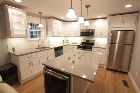 j k cabinets reviews grand j k cabinets reviews www looksisquare